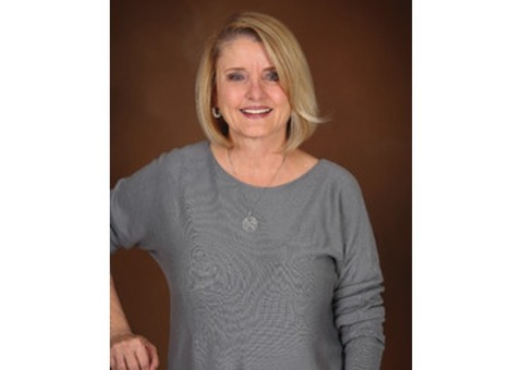 Linda Ness Gulley Ins Agy Inc - State Farm Insurance Agent in Alamogordo, NM