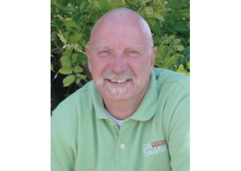 Edd Gauldin - State Farm Insurance Agent in Alamogordo, NM