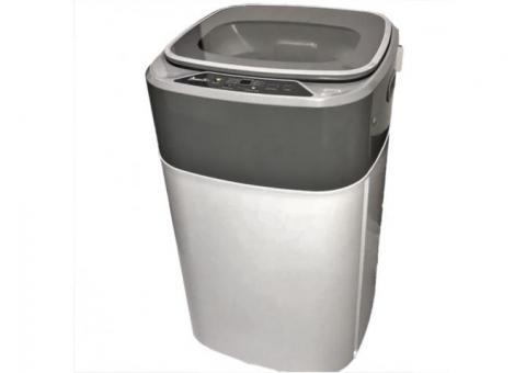 Avanti 1.0 cu ft Top Load Washing Machine