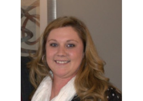 Darra Miller - Farmers Insurance Agent in Alamogordo, NM