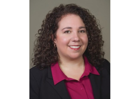 Amy Tillotson - State Farm Insurance Agent in Alamogordo, NM