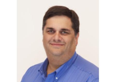 John Glass - Farmers Insurance Agent in Alamogordo, NM