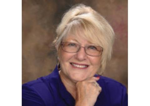 Patricia Papson - Farmers Insurance Agent in Alamogordo, NM