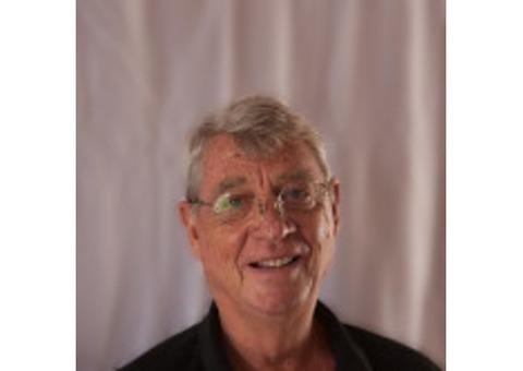 Michael Haymes - Farmers Insurance Agent in Alamogordo, NM